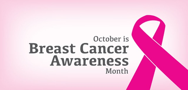 breast-cancer-awareness-month_m_1.jpg