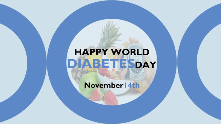 world_diabetes_day_article2.jpg